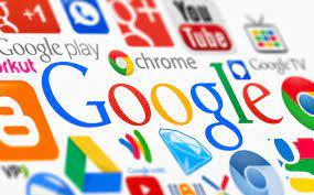 21 من افضل خدمات جوجل المجانية