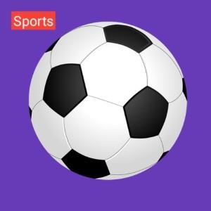 Some major sports and related information (प्रमुख खेलों से जुड़ी जानकारियां )