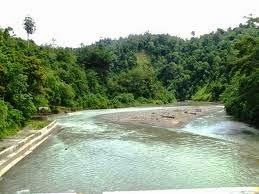 Tempat Wisata Yang Terkenal di Aceh Barat Daya