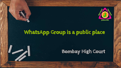 WhatsApp-Group-public-place