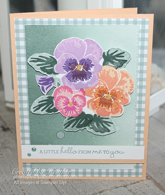 pansy patch for aysi 248 3