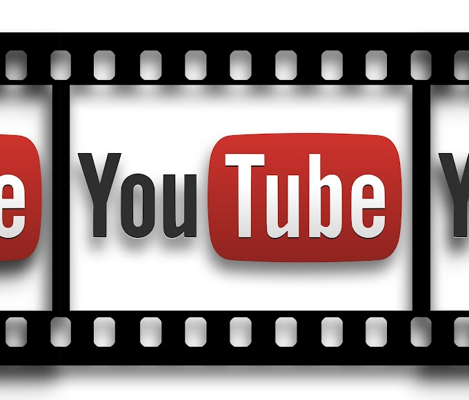 8 Tips To Deciding Who You Are on YouTube