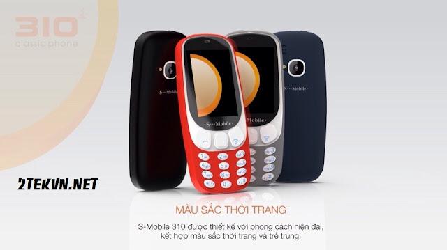 điện thoại java giá rẻ