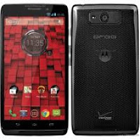 Motorola Droid Ultra XT1080 Firmware Stock Rom Download