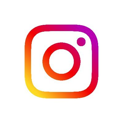Instagram par data save kaise kare इंस्टाग्राम पर मोबाइल डाटा की बचत कैसे करें Instagram Save Data / How To Less Internet Data Use Instagram
