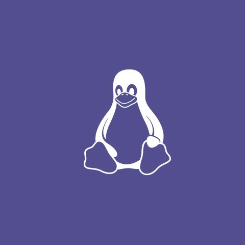 3 Distro Linux Terbaik Untuk Laptop