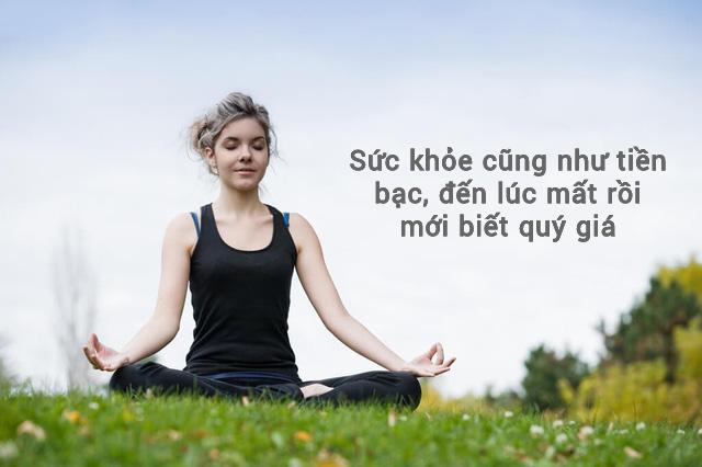 20-dieu-den-ty-phu-cung-phai-uoc-mo