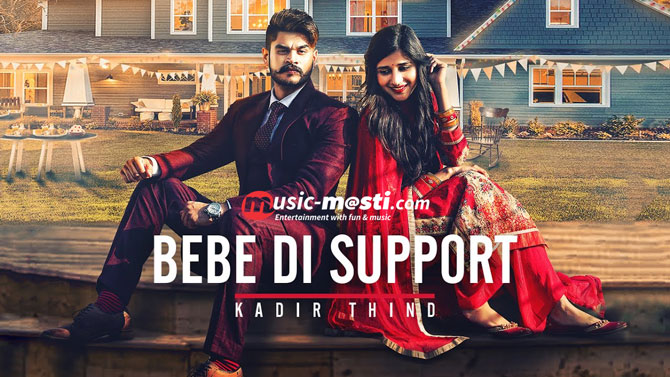 bebe-di-support-lyrics-kadir-thind