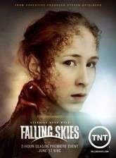 Falling Skies Temporada 4×11