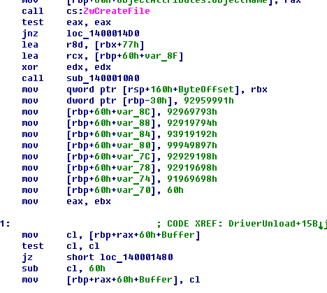 VolgaCTF Quals 2014 writeup - Crypto-300 [ENG]   Singularity CTF