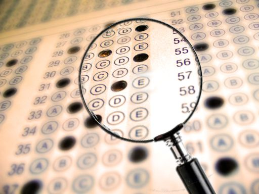 Soal Agama Islam Kelas 7 Semester 2 Dan Kunci Jawaban Kurikulum 2013
