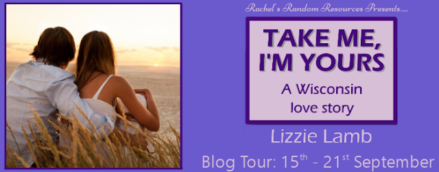 take-me-im-yours, lizzie-lamb, book, blog-tour