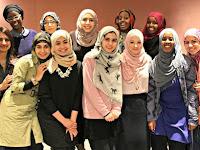 Kisah Perjuangan Muslimah Di Berbagai Negara Di Dunia Untuk Berhijab
