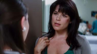 ¿Será Sidney la madrastra de Sara y Teresa en 'Scream 5'?