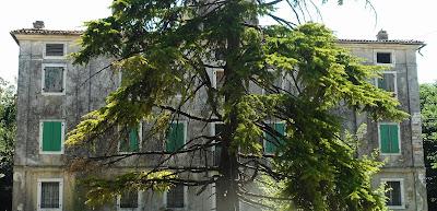 Belvedere Villa Savorgnan