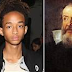 Jaden Smith says he plans to disappear in 10 years, compares himself to Galileo