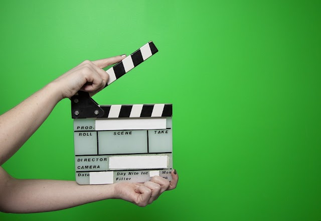 Free Download Green Screen Videos for Whats-app 2019
