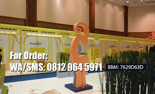Kontraktor Pameran Medan