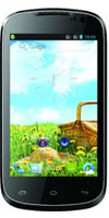 Cross Andromeda A28,HP Android 3G Murah