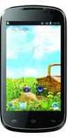 Cross Andromeda A28,HP Android 3G Murah