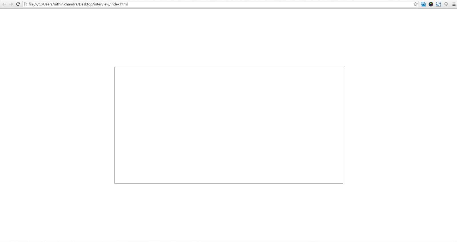 Website Design And Development How To Align Div
