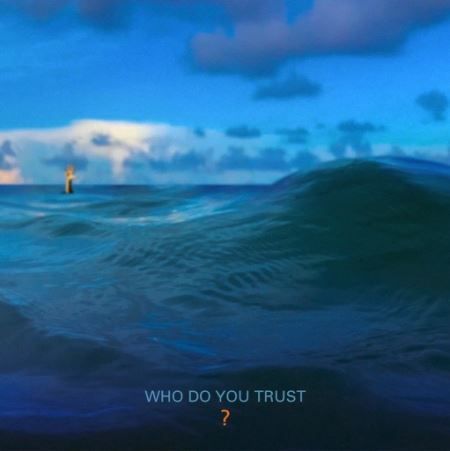 "PAPA ROACH: Οι λεπτομέρειες του νέου άλμπουμ. Ακούστε το ""Not The Only One"""