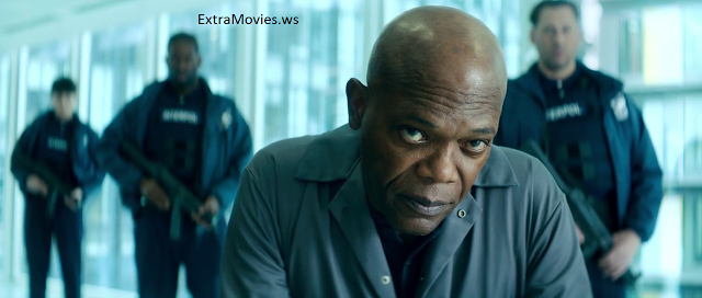 The Hitmans Bodyguard 2017 full movie download in hindi hd free