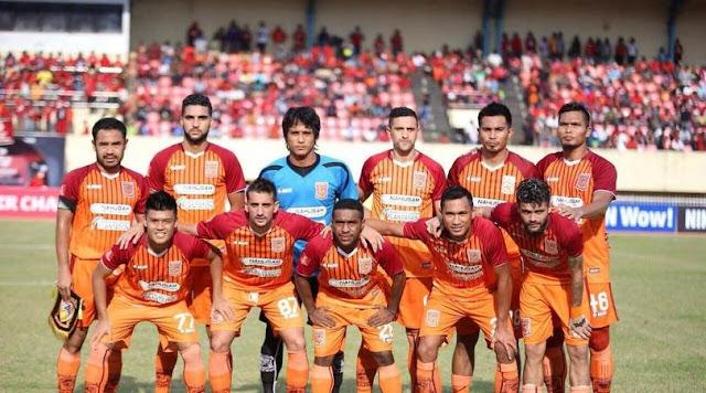 Jadwal Prediksi Bola Tanggal 27 Oktober 2017, Liga Indonesia