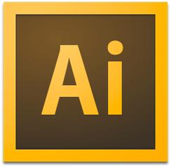 Como Traduzir Adobe Ilustrator CS6