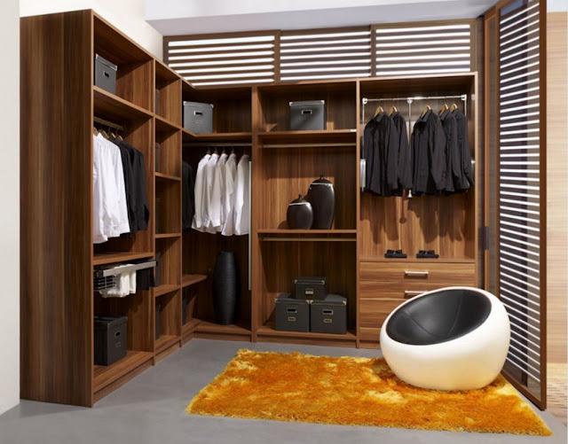 best simple bedroom closet design ideas image
