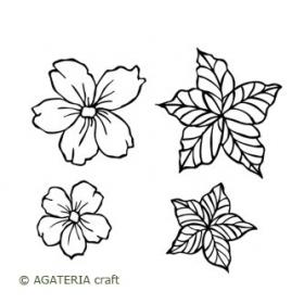https://scrapkowo.pl/shop,kwiaty-jabloni,7725.html