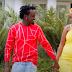 VIDEO | Bahati Ft. Vivian – najua (Mp4) Download
