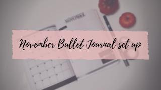 https://shirleycuypers.blogspot.com/2019/10/november-bullet-journal-set-up.html