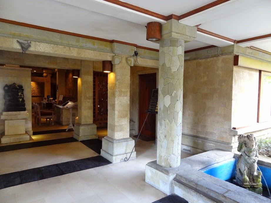 Galleri Foto Batu Alam Lombok - EraBaru Basalto