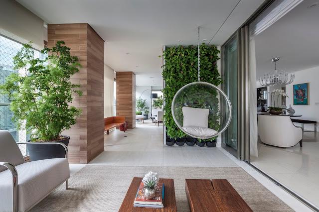 varanda-integrada-a-sala