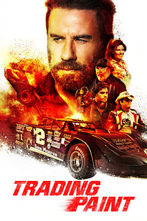 Watch Trading Paint Online Free in HD