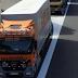 Granična policija obavještava vozače kamiona da od danas neće biti pratnje