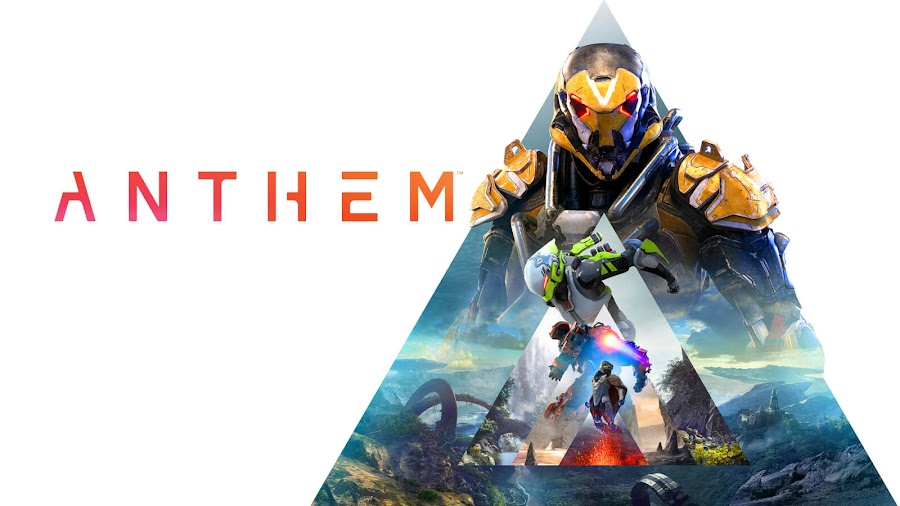 anthem pc ps4 xb1