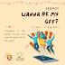 Segmen Wanna Be My GFF by AO