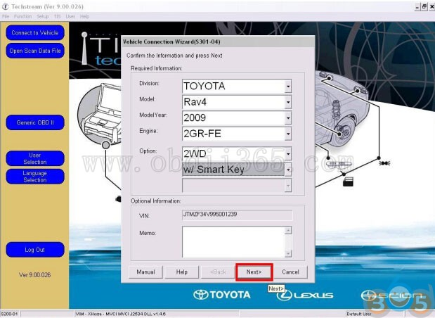 techstream-toyota-rav4-2009-2