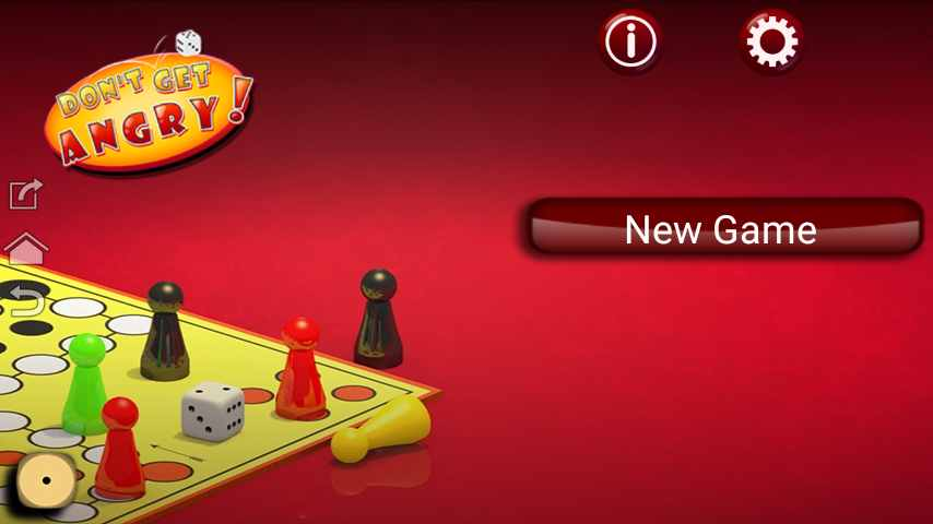 Ludo - Dont Get Angry 163 Paid Apk Download  Apk2Mod-4625