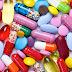 Kenali Antibiotik Sebelum Menggunakannnya