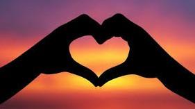 Pantun Lucu Cinta