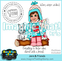 http://www.imaginethatdigistamp.com/store/p134/Jenn_and_Friends.html