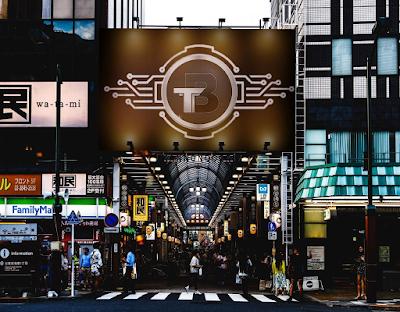 Facilidad de acceso a tecnología puntera con ThunderBoltCoin