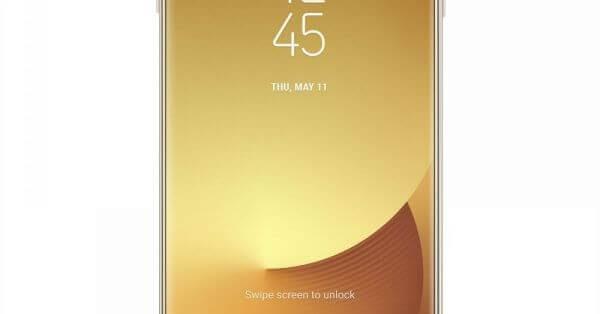 Full Firmware For Device Samsung Galaxy J7 Pro SM-J730GM