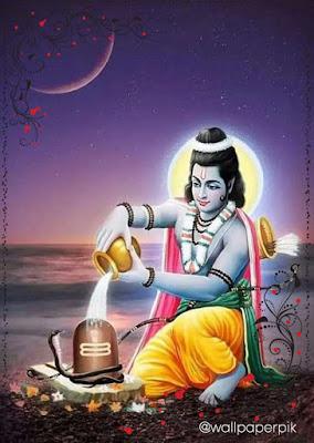 sri rama images hd wallpaper download lord rama hd images free download
