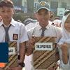 Kualitas Pendidikan di Indonesia