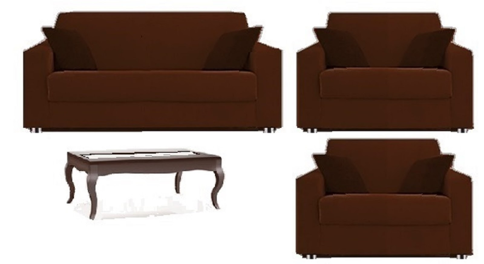 Sofa Cama Bogota Colombia European Muebles R Andr