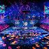 ESC2021: Aplicação do Festival Eurovisão 2021 determina o volume de aplausos de cada atuação